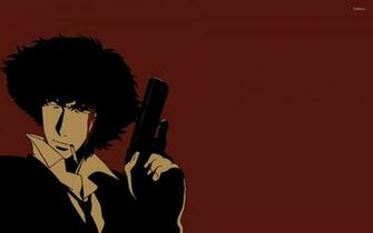 Spike Spiegel   Cowboy Bebop [4] wallpaper   Anime