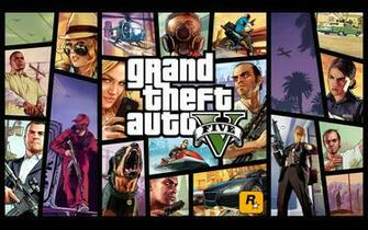 game wallpapers gta 5 ps3 wallpaper 31897jpg