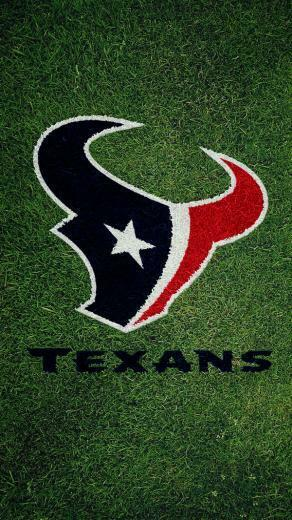 Texans Wallpaper Hd Texans wallpaper iphone