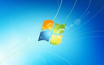 Change Wallpaper In Win 7 Starter Edition Windows 7 Support