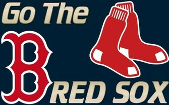 Boston Red Sox wallpaper 18519