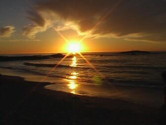 beautiful sunset wallpaper hd beautiful sunset wallpaper hd beautiful