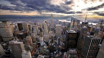 New York City Photos HD Wallpaper New York City Photos