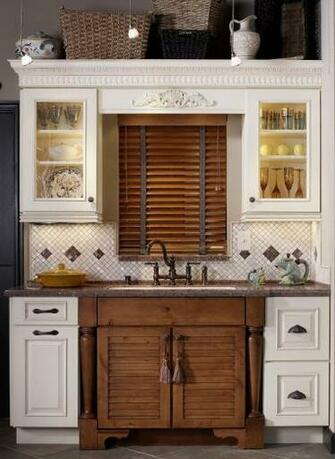 New HGTV Kitchen Design 2014 HGTV Kitchen Design Wallpapers
