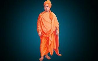 Swami Vivekananda Jayanti Hd Wallpapers   Dakshineswar Kali Temple