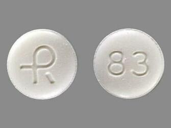 Ivermectin tablets for humans for sale south africa