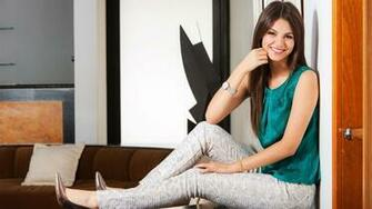 justice hd picturesvictoria justice hd wallpapersvictoria justice hd