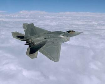 22 Raptor wallpapers F 22 Desktop Wallpapers