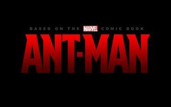 41 Ant Man HD Wallpapers Backgrounds