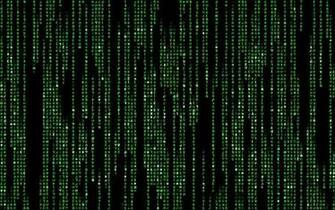 Matrix Background wallpaper 211252