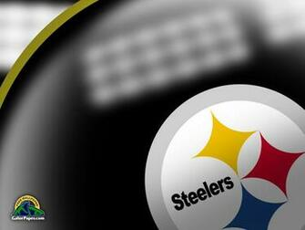Pittsburgh Steelers wallpaper wallpaper Pittsburgh Steelers
