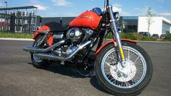 Harley Davidson Fat Bob HD Wallpapers High Definition iPhone HD