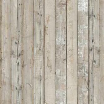 Rustic Barn Wood Background Scrapwood wallpaper phe 07