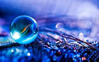 Animated Wallpaper Windows 7 Wallpaper Animated
