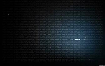 Hackers Wallpaper HD By Pcbots   Part I PCbots Labs Blog