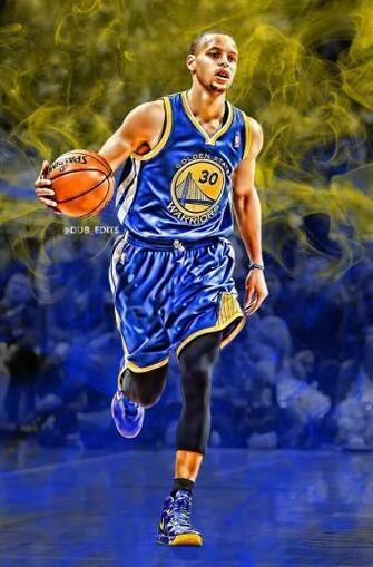 Stephen Curry Wallpaper Images And Photos cute Wallpapers