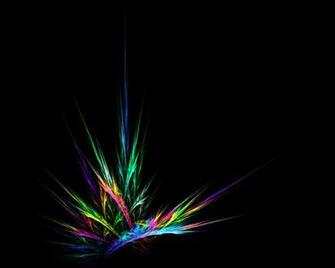 Black Abstract Wallpaper 2204 Hd Wallpapers in Abstract   Imagescicom