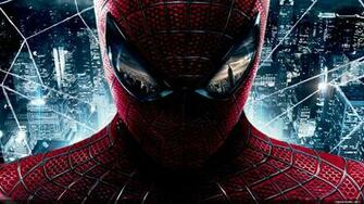 Spiderman Full Hd Wallpapers Full HD Wallpapers download 1080p