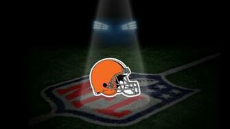 Cleveland Brown 1mobilecom