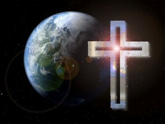 Wallpapers Pictures of Cross Jesus Christ Cross Pictures Pictures