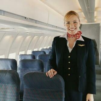 Airlines Launches Face Your Base Beauty Contest Flight Attendantsjpg