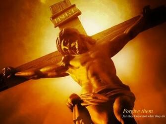 Home Jesus Jesus Cross