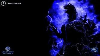 Godzilla wallpaper 13143
