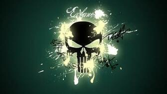 The Punisher   High Definition Wallpapers   HD wallpapers