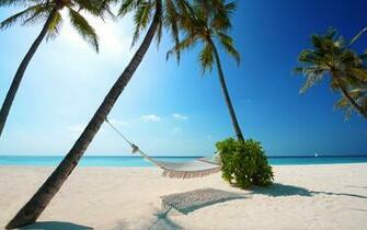 Beautiful Vacation Wallpaper 46328 2560x1600px