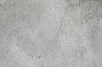 Concrete Wall wallpaper Concrete Wall Mural