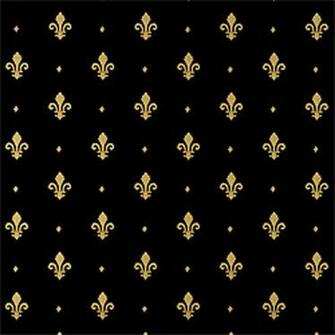 Thibaut Herold T5663   Select Wallpaper Designer Wallpapers