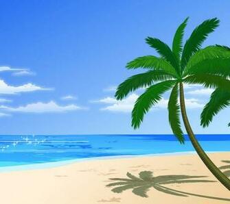 Beach Cartoons Related Keywords Suggestions   Beach Cartoons Long