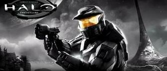 Halo Combat Evolved Wallpaper