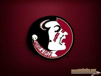 Florida State Seminoles Wallpaper Collection Sports Geekery
