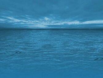 Backgrounds Ocean