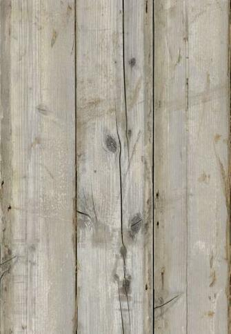 wallpapers walls specialty wall textures styles faux wood grain walls