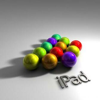 ipad hd wallpaper   Jeffs Blog