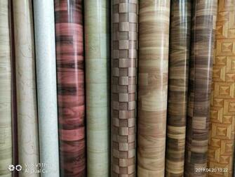 Santosh Traders Photos Panchkuva Ahmedabad  Pictures Images