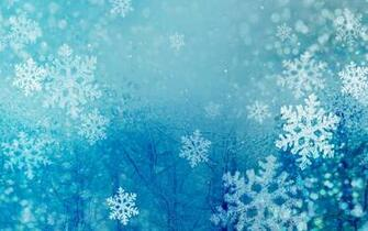 Winter Christmas Wallpaper Backgrounds