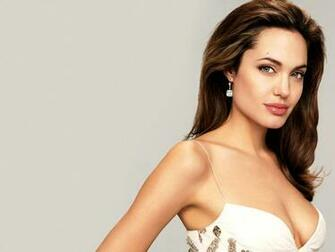 jolie hd wallpapers angelina jolie hd wallpapers 5 angelina jolie hd