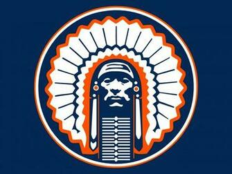 47] University of Illinois Wallpaper on WallpaperSafari