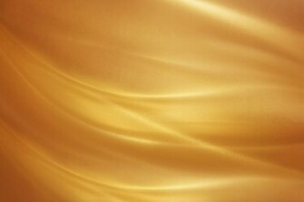 netwp contentuploads201402Gold satin backgroundjpg
