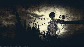 levi rivaille ttack on titan shingeki no kyojin anime hd wallpaper