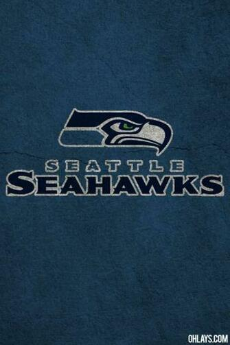 Seahawks Iphone Wallpaper 12 Images Pictures   Becuo