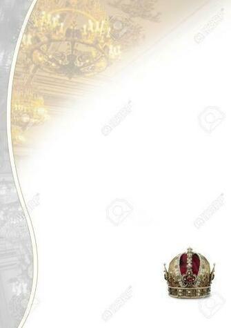 Catalogue Background
