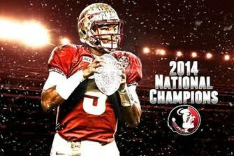 BCS National Championship 2014 Auburn vs FSU Live Score and