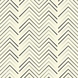 Seamless Zig Zag Wallpaper Minimal Stripe Graphic Design Stylish