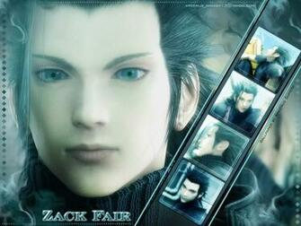 Zack Fair images Zack fair HD wallpaper and background photos