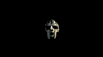 MF Doom Helmet Wallpaper Rap Wallpapers