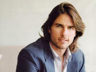 Tom Cruise TOm Cruise 80s Wallpaper For Desktop View Original